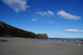 359 Strand St Andrews Bay