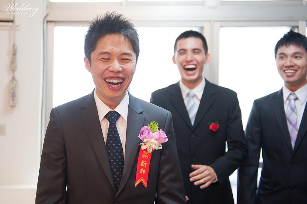 '台北婚攝,婚禮紀錄,台北喜來登,海外婚禮,BrianWangStudio,海外婚紗49'