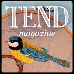 TendAdSpring4