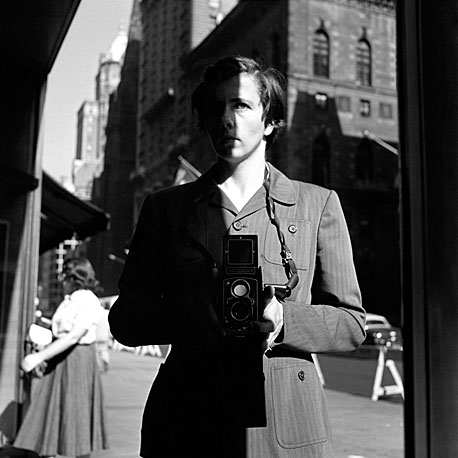 self-portrait-october-18-1953-new-york-ny