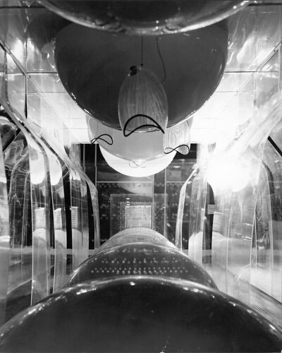 ULP_caschisonori-Triennale1968