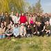 Assemblée générale du 16 Mars 2014 (Domaine Des Oiseaux, Ariège) #1 by ÇhяḯṧtÖρнε