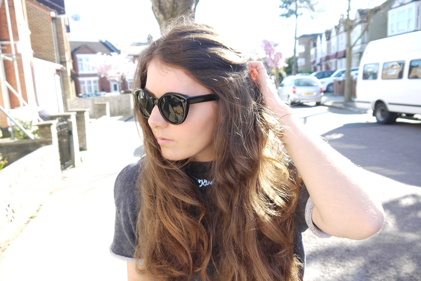 [blog] Kirsty Wears - Primark