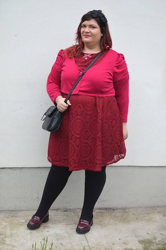outfit plus size bordeaux e fuxia 1 (3)