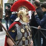 Romanos Úbeda en Alcaudete (94)