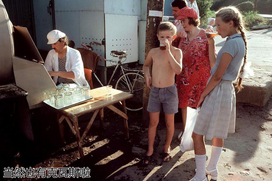 1981年苏联13