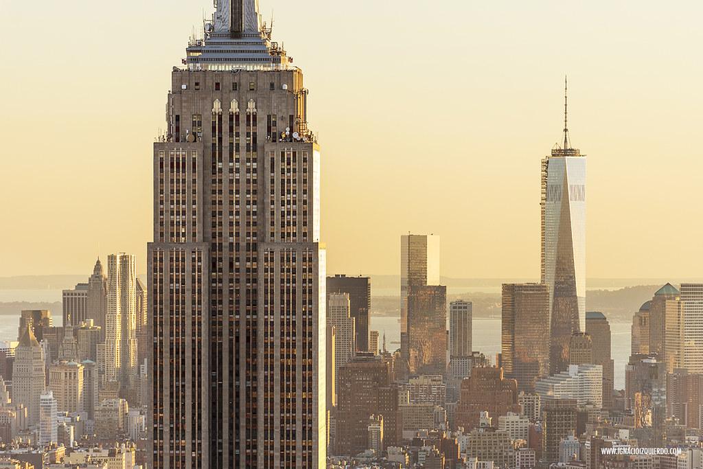 New York Magic Hours 16