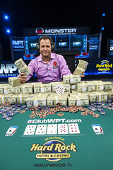 WPT SHR Poker Showdown Champion Eric Afriat_WPT Seminole HR Poker Showdown_Giron_7JG2922