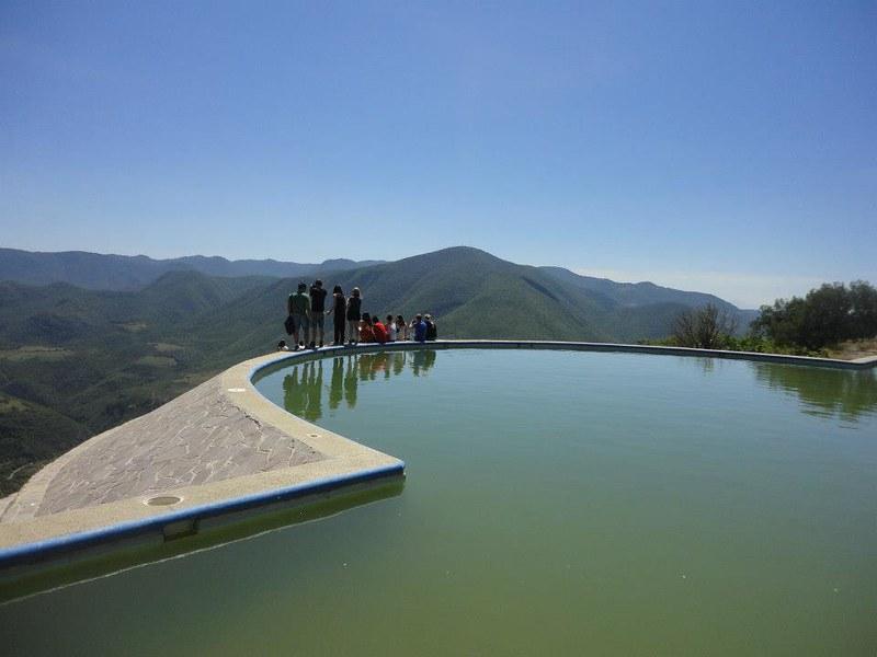 oaxaca-paysage-merveille.jpg