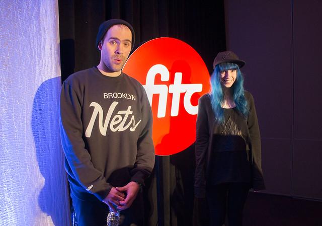 FITC Toronto 2014_51