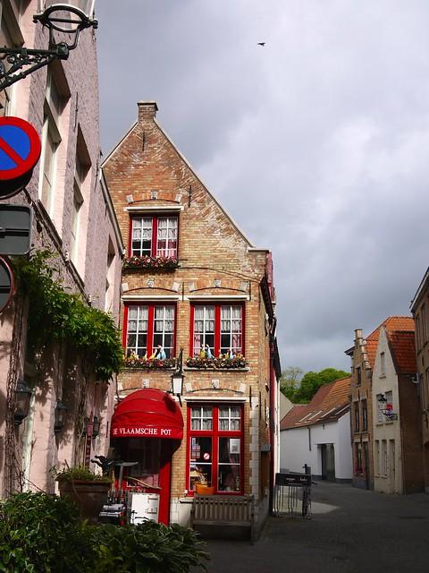 belgium_brugge_town1
