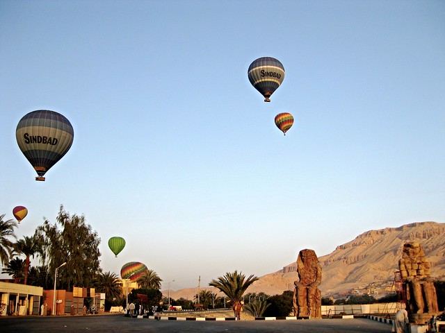 IMG_1872PMR Balloon Ride Valley of the Kings