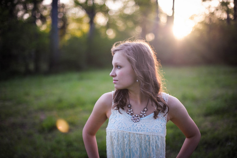 leah'sseniorpictures,april11,2014-5590