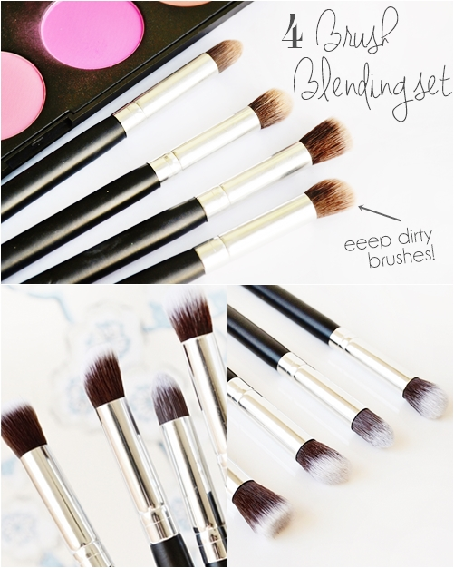eBay_Eyeshadow_brushes
