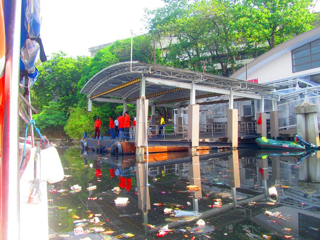Cebu Packages | Cebu Tour Package | Cebu Packages 2018