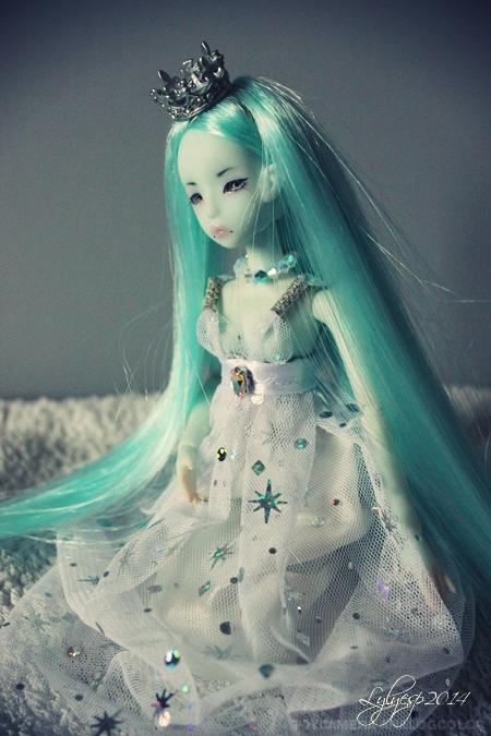 [ Darktales dolls ] ~Miya-ouuu ~ ( DTD Ava,21/05/17) - Page 2 14125450064_df3c61a7b2_o