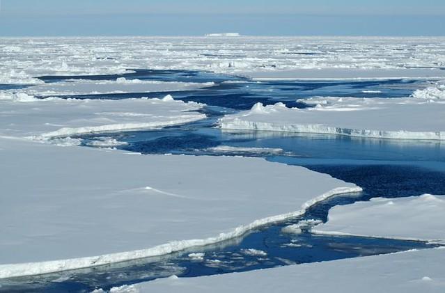 glaciar-diarioecologia