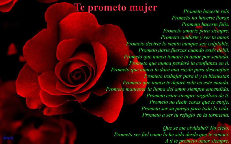 te-prometo-mujer
