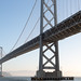 The Bay Bridge by Schill