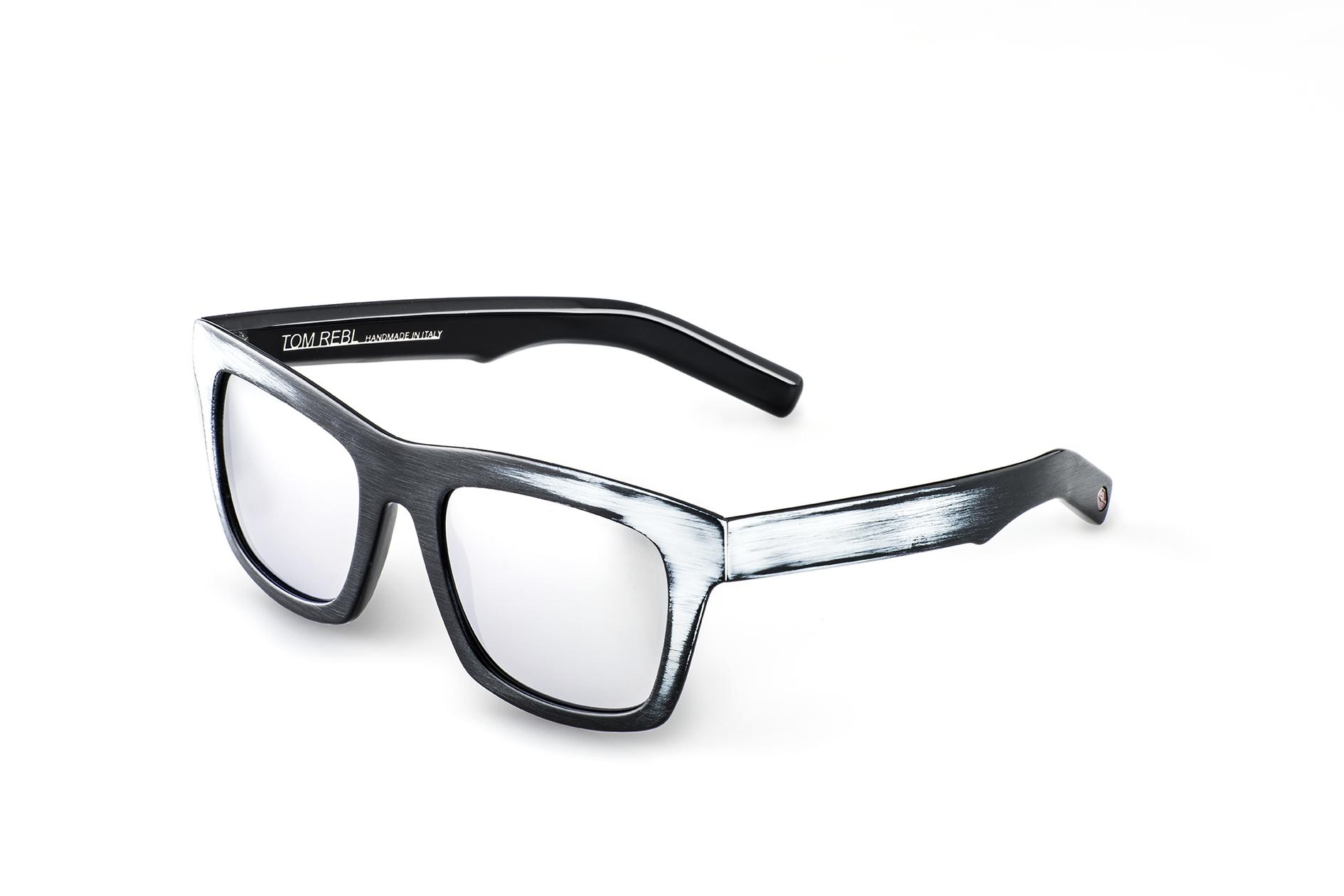occhiali-sole-tom2