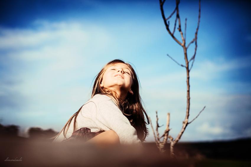 Entre el cielo y el suelo con Litel Pipol... Semana 35 (Segundo Año)