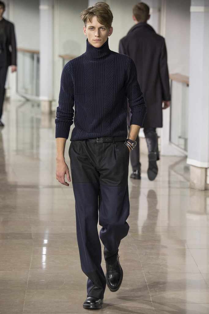 FW15 Paris Hermes035_Nicholas Costa(VOGUE)