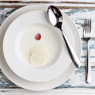 Diet (detail original photo)