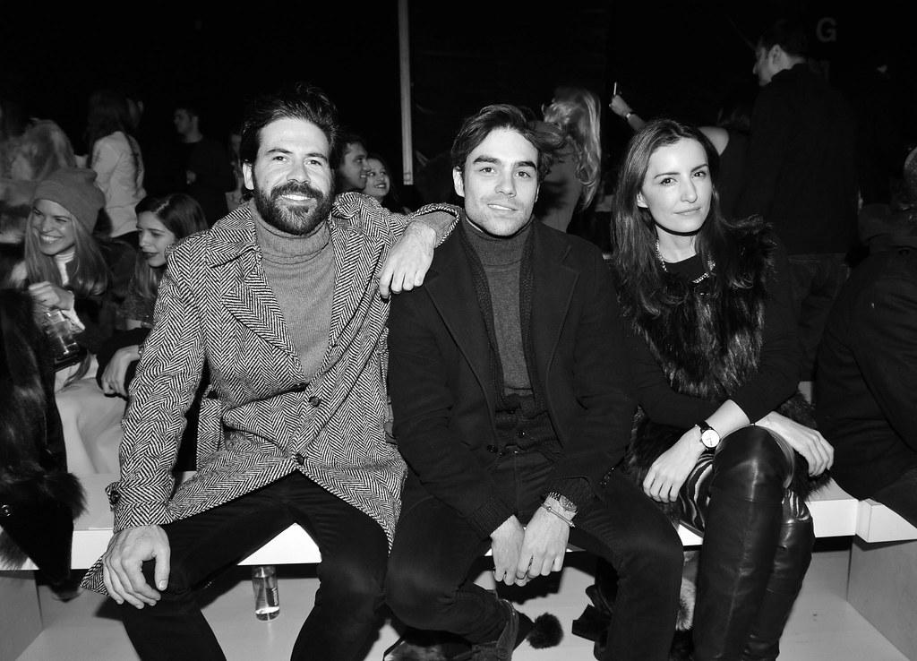 Celebrities_MiguelCarrizo_DiegoOsorioMonicaDeTomas