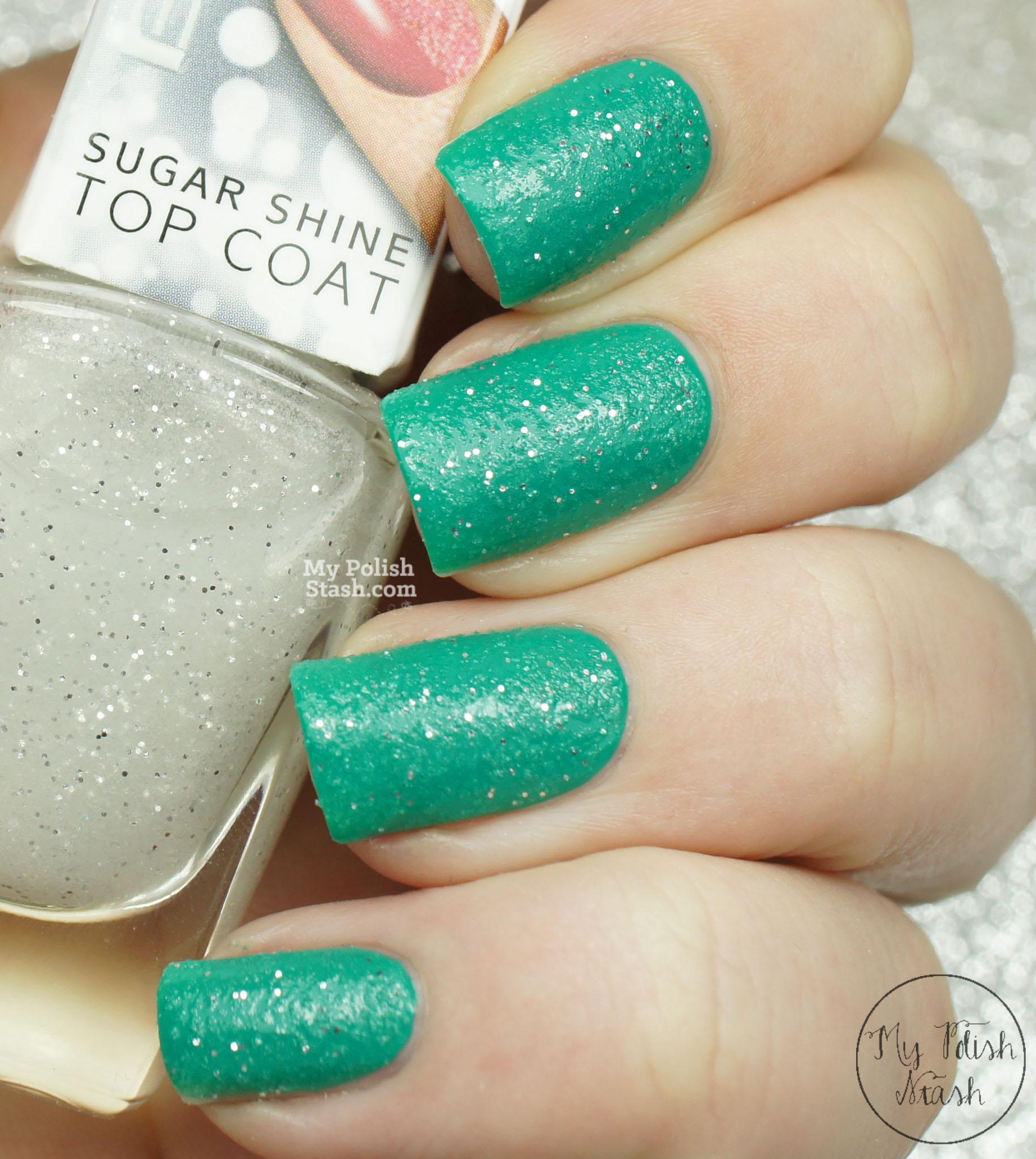 BeYu-811-sugar-shine-top-coat-1