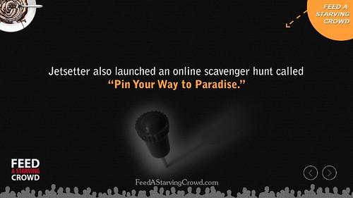 The Secrets Of A 4.5 M Follower Pinterest Powerhouse _6