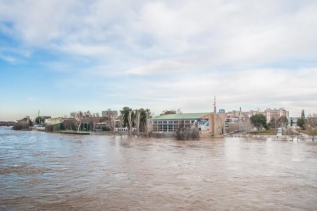 Crecica Ebro Enero 2015-86