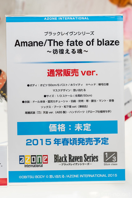 WF2015[W]_AZONE-DSC_7738