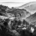 Upper Calder Valley by calderdalefoto