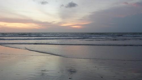 Bali-4-049
