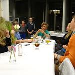 20141115 Clubfeest