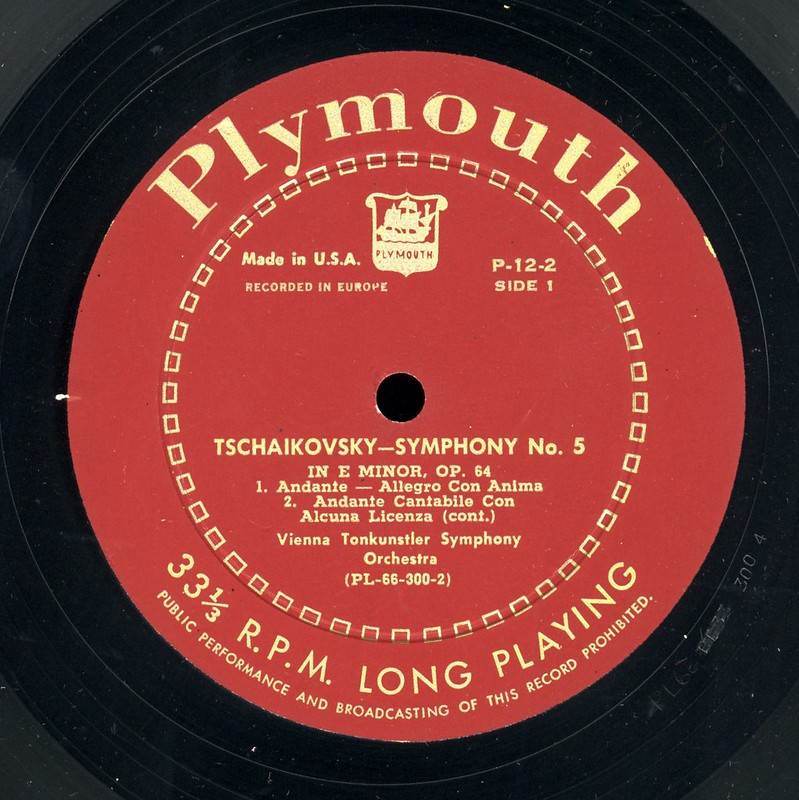 tchaikovsky-symphony-5_vienna-tonkunstler-so_plymouth-p12-2-C