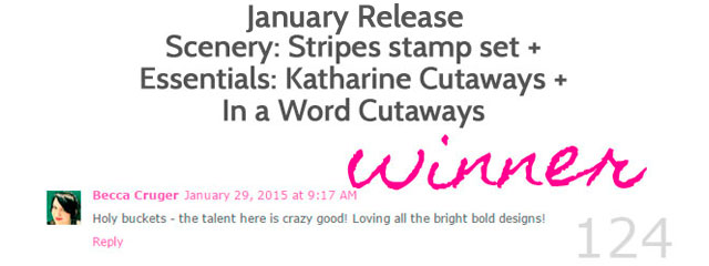 Stripes_katharineCuts_inawordCuts_winner