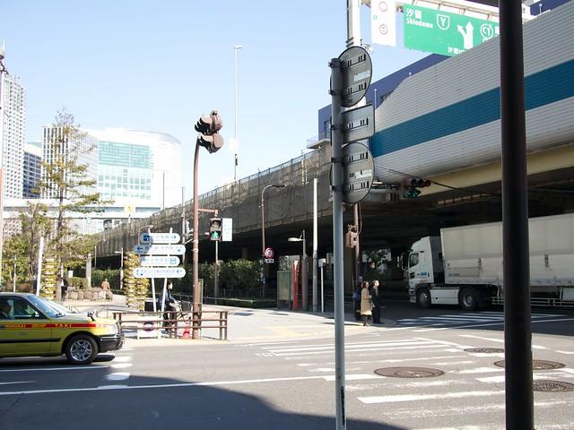 150204_ShibaRikyu 8