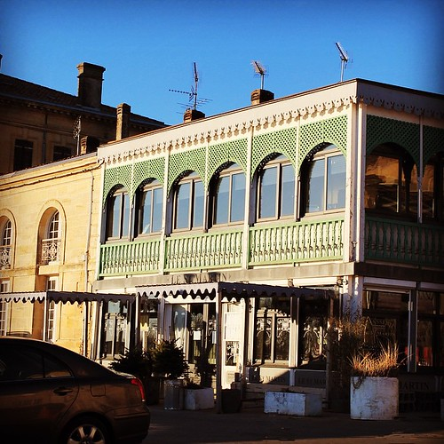 Le restaurant Saint-Martin à Langoiran #tourisme #gironde #igersgironde #France #restaurant #insta #photo #magnifiquefrance #garonne