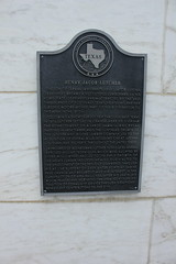 Photo of Black plaque № 23597