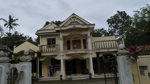 Yogyakarta-3-013