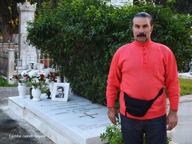 CementerioAtenas1