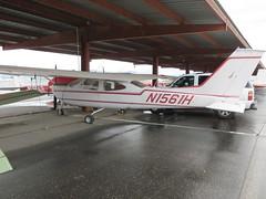 N1561H Cessna 177 Cardinal