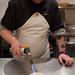Chef Diego @ Stroom - Bar, Lounge, Kitchen, Hotel by Stewart Leiwakabessy