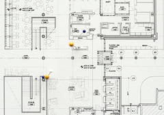 drawing(0.0), technical drawing(1.0), sketch(1.0), line(1.0), diagram(1.0), floor plan(1.0),