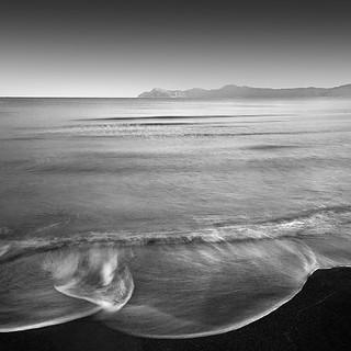 Gentle Waves