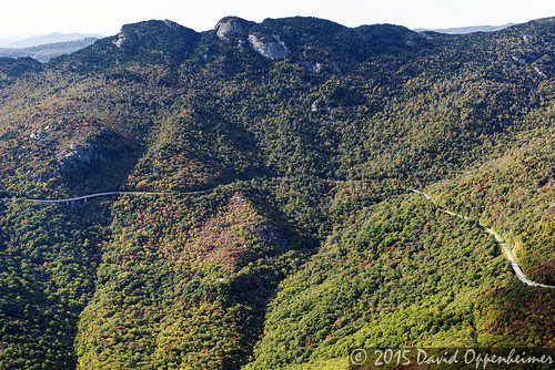 autumn trees usa mountains colors unitedstates asheville fallcolors northcarolina aerial linville autumncolors aerialphoto blueridgemountains blueridgeparkway appalachianmountains wnc grandfathermountain wataugacounty caldwellcounty linncoveviaduct averycounty grandfathermountainstatepark 12144959662