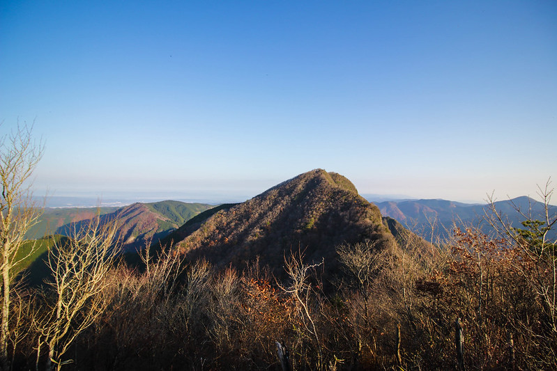 20141124-曽爾高原-0132.jpg