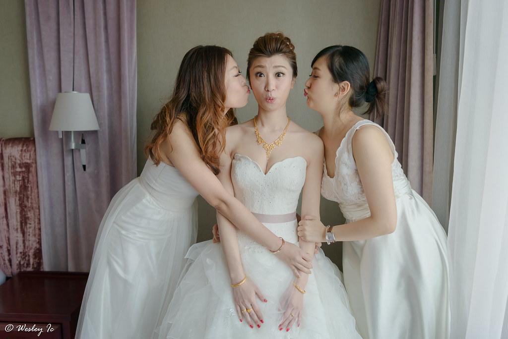 """""""""""""""婚攝,青青食尚會館婚攝,婚攝wesley,婚禮紀錄,婚禮攝影""""'LOVE03796'"""