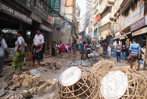 241 Dhaka (20)